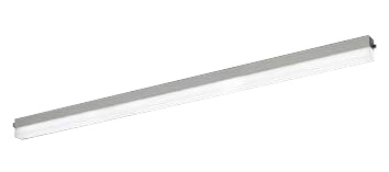 XH48397L コイズミ照明 施設照明 テクニカル LEDベースライト ソリッドシームレスラインシステム 調光タイプ 昼白色 連結取付タイプ 中間用 L1500mm XH48397L
