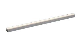 XL47117L コイズミ照明 施設照明 LED間接照明 インダイレクトライトバー 調光調色タイプ ミドルパワー L900mm 散光 XL47117L