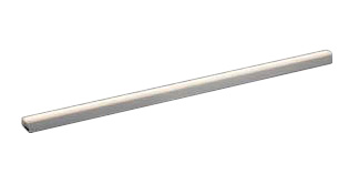 XL47124L コイズミ照明 施設照明 LED間接照明 インダイレクトライトバー 電球色2700K 調光可 ハイパワー L1200mm 散光 XL47124L