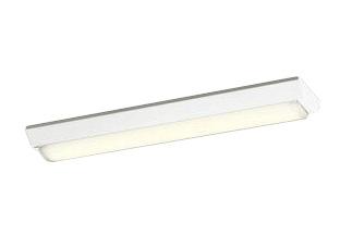 XL501001P4ELED-LINE LEDユニット型ベースライト直付型 20形 逆富士型(幅150) 3200lmタイプ非調光 電球色 Hf16W高出力×2灯相当オーデリック 施設照明 オフィス照明 天井照明
