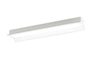 XL501010P4CLED-LINE LEDユニット型ベースライト直付型 20形 反射笠付 3200lmタイプ非調光 白色 Hf16W高出力×2灯相当オーデリック 施設照明 オフィス照明 天井照明