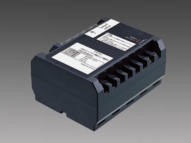 MS1050 三菱電機 施設照明部材 照明制御システム 照明コントローラ MS1050
