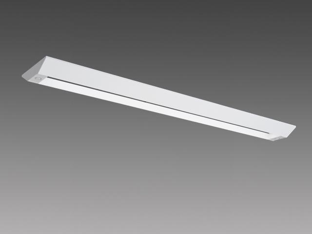 MY-X410431/N 2AHTN三菱電機 施設照明 LEDライトユニット形ベースライト Myシリーズ 40形 直付形 学校用 スクールファイン 高出力タイプ 10000lmクラス 昼白色
