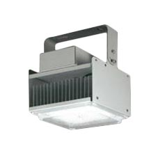 XL501049 オーデリック 店舗・施設用照明器具 高天井用照明 電源内蔵型 LEDベースライト 水銀灯400W相当 PWM調光 昼白色 XL501049