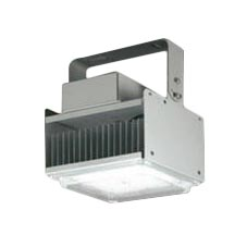 XL501050LED一体型 高天井用照明 電源内蔵型PWM調光 昼白色 水銀灯250W相当オーデリック 店舗・施設用照明器具 工場 倉庫 商業施設 天井照明