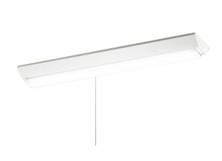 XL501101P4BLED-LINE LEDユニット型ベースライト直付型 20形 逆富士型(幅150:プルスイッチ付) 3200lmタイプ非調光 昼白色 Hf16W高出力×2灯相当オーデリック 施設照明 オフィス照明 天井照明