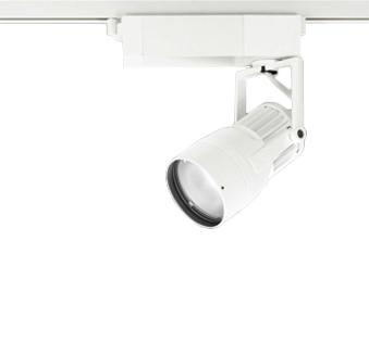 XS412169 オーデリック 照明器具 PLUGGEDシリーズ LEDスポットライト WCS対応 本体 生鮮用 スプレッド COBタイプ 非調光 C1950 JR12V-50Wクラス XS412169