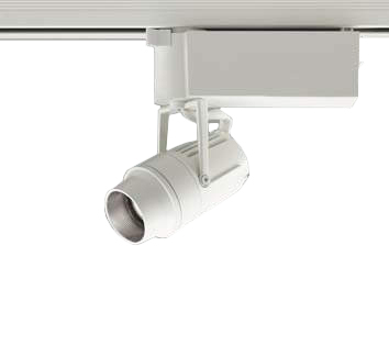 XS47808L コイズミ照明 施設照明 cledy micro 超小型 LEDスポットライト プラグタイプ JR12V50W相当 1000lmクラス 20° 白色4000K 調光 XS47808L