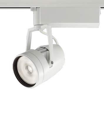 ★XS48218L コイズミ照明 施設照明 cledy versa L LEDスポットライト 高効率レンズタイプ プラグタイプ HID35~50W相当 2000lmクラス 20° 白色 非調光 XS48218L