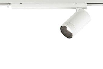 XS613103HLED小型スポットライト 本体MINIMUM(ミニマム)COBタイプ 24°配光 非調光 温白色C1000 JR12V-50Wクラスオーデリック 照明器具 天井面取付専用