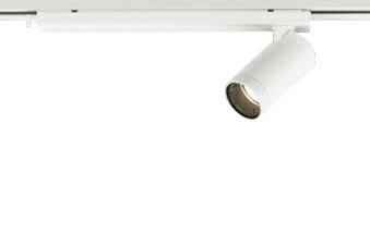 XS614105HLED小型スポットライト 本体MINIMUM(ミニマム)COBタイプ 19°配光 非調光 電球色C600 JDR75Wクラスオーデリック 照明器具 天井面取付専用