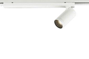 XS614115HCLED小型スポットライト 本体MINIMUM(ミニマム)COBタイプ 30°配光 位相制御調光 電球色C600 JDR75Wクラスオーデリック 照明器具 天井面取付専用