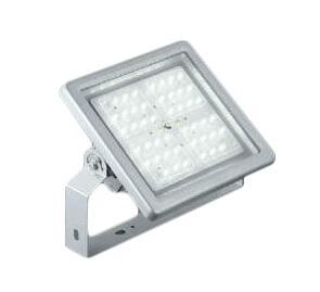 XU49129L コイズミ照明 施設照明 ハイパワーLED投光器 25° 昼白色 HID250W相当 12500lmクラス XU49129L