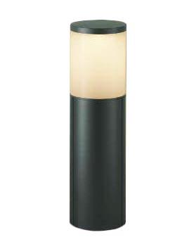 コイズミ照明 施設照明LEDエクステリアライト andonH900タイプ 電球色XU49215L