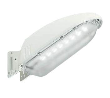 コイズミ照明 施設照明LED防犯灯 20VAタイプ水銀灯80W相当 昼白色XU49231L
