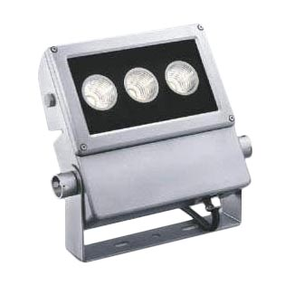 XU49906L コイズミ照明 施設照明 LEDエクステリアスポットライト HID250W相当 10000lmクラス 30° 白色 XU49906L