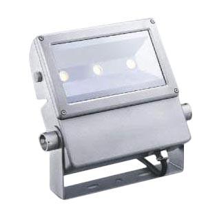 XU49911L コイズミ照明 施設照明 LEDエクステリアスポットライト HID250W相当 10000lmクラス 65° 昼白色 XU49911L