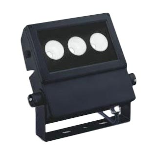 XU49919L コイズミ照明 施設照明 LEDエクステリアスポットライト HID250W相当 10000lmクラス 50° 昼白色 XU49919L