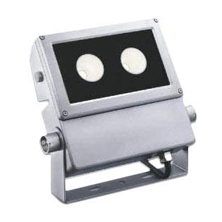 コイズミ照明 施設照明LEDエクステリアスポットライトHID150W相当 7000lmクラス50° 白色XU49925L