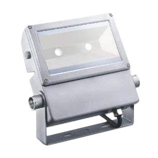XU49926L コイズミ照明 施設照明 LEDエクステリアスポットライト HID150W相当 7000lmクラス 65° 白色 XU49926L