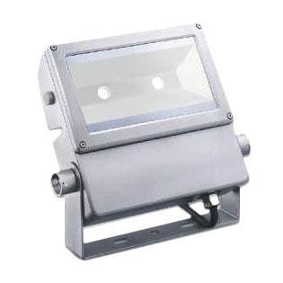 XU49929L コイズミ照明 施設照明 LEDエクステリアスポットライト HID150W相当 7000lmクラス 65° 昼白色 XU49929L