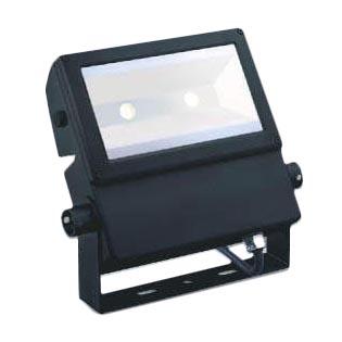 XU49932L コイズミ照明 施設照明 LEDエクステリアスポットライト HID150W相当 7000lmクラス 65° 電球色 XU49932L