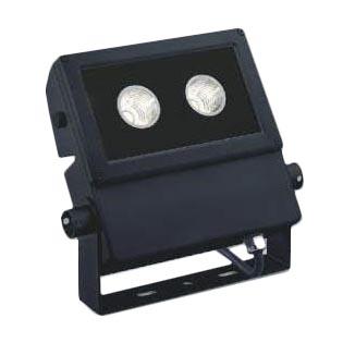 コイズミ照明 施設照明LEDエクステリアスポットライトHID150W相当 7000lmクラス30° 白色XU49933L