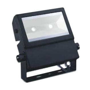 XU49938L コイズミ照明 施設照明 LEDエクステリアスポットライト HID150W相当 7000lmクラス 65° 昼白色 XU49938L