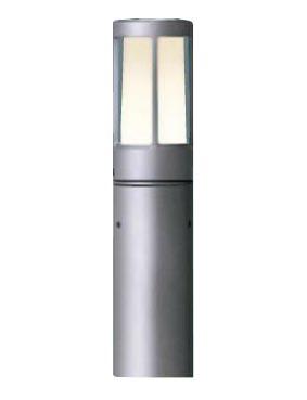 XY2878 パナソニック Panasonic 照明器具 エクステリア LEDローポールライト ランプ別売 非調光 防雨型 XY2878
