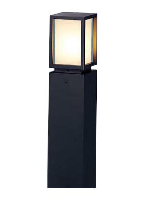 XY2891 パナソニック Panasonic 照明器具 エクステリア LEDローポールライト ランプ別売 非調光 防雨型 XY2891