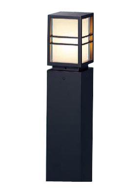 XY2895 パナソニック Panasonic 照明器具 エクステリア LEDローポールライト ランプ別売 非調光 防雨型 XY2895