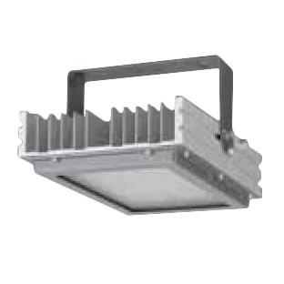 XYM2013LE2 パナソニック Panasonic 施設照明 LED高天井用照明器具 昼白色 拡散タイプ 防噴流型 耐塵型 電源別置型 パネル付型 水銀灯700形相当 XYM2013LE2