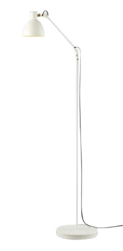AT49289LLEDスタンドライト アームライトランプ交換可能型 LED4.9W非調光 電球色 白熱球60W相当コイズミ照明 照明器具 インテリア照明