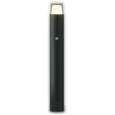 AU42257L コイズミ照明 照明器具 アウトドアライト LEDガーデンライト 自動点滅器付 白熱球60W相当 電球色 非調光 AU42257L