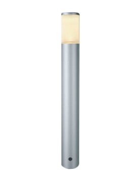 AU42279L コイズミ照明 照明器具 アウトドアライト LEDガーデンライト 白熱球60W相当 電球色 調光可 AU42279L