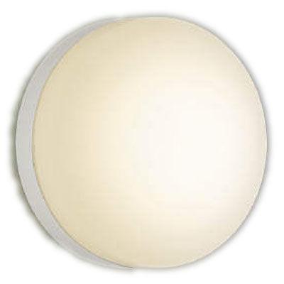 AW37052LLED営業用浴室灯 直付・壁付取付非調光 電球色 防湿型 白熱球60W相当コイズミ照明 照明器具 バスルーム用照明