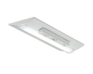 DEG-4958WWELED非常灯 防災照明 LED交換可能直付タイプ 逆富士型20形 230幅 昼白色 非調光大光電機 照明器具 階段 通路 非常用照明