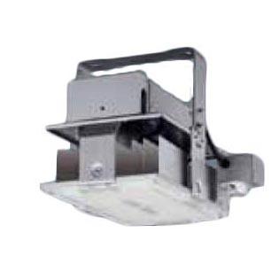 NYM20143KRZ2高天井用LED照明器具 天井直付型昼白色 中角タイプ 連続調光型パネル付型 水銀灯700形1灯器具相当 2500形Panasonic 施設照明