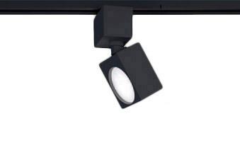 XAS1511NCE1LEDスポットライト LEDフラットランプ対応 天井付・壁付 配線ダクト取付型 昼白色アルミダイカストセード 美ルック 拡散タイプ 調光不可 白熱電球60形1灯器具相当Panasonic 照明器具