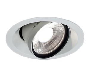 EL-UD30022W/3W AHTZLEDユニバーサルダウンライト AKシリーズ高彩度・高演色タイプ(物販・アパレル向け)彩明 クラス300-250 HID70形器具相当φ150 19° ショップホワイト(4000K) 連続調光三菱電機 施設照明
