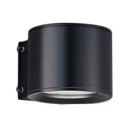 EL-WV1010N/K AHNLED屋外用照明 一体形ブラケットライトクラス100(FHT24形・白熱電球100形器具相当)直付形 拡散光タイプ 昼白色三菱電機 施設照明