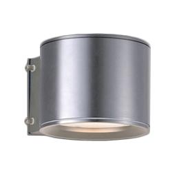 EL-WV2010L/S AHNLED屋外用照明 一体形ブラケットライトクラス200(FHT42形・白熱電球200形器具相当)直付形 拡散光タイプ 電球色三菱電機 施設照明