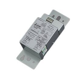 MS408FPWM-位相制御変換器ローカル自動調光システム MILCO.S三菱電機 施設照明部材