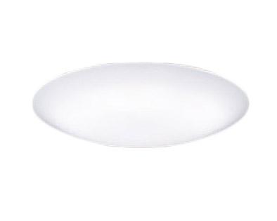LGC41604寝室用LEDシーリングライト 10畳用リモコン調光調色 電気工事不要Panasonic 照明器具 天井照明 ベッドルーム・子ども部屋など 【~10畳】
