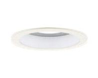 LGD1116NLB1スピーカー付LEDダウンライト Bluetooth対応 親器 高気密SB形 埋込穴φ100拡散マイルド 調光可能 昼白色 美ルック 浅型10H白熱電球60形1灯器具相当Panasonic 照明器具 天井照明 住宅用 居間・リビング向け