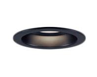 LGD1150LLB1スピーカー付LEDダウンライト Bluetooth対応 親器 高気密SB形 埋込穴φ100拡散マイルド 調光可能 電球色 美ルック 浅型10H白熱電球60形1灯器具相当Panasonic 照明器具 天井照明 住宅用 居間・リビング向け