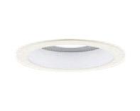 LGD3116NLB1スピーカー付LEDダウンライト Bluetooth対応 親器 高気密SB形 埋込穴φ100拡散マイルド 調光可能 昼白色 美ルック 浅型10H白熱電球100形1灯器具相当Panasonic 照明器具 天井照明 住宅用 居間・リビング向け