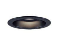 LGD3150LLB1スピーカー付LEDダウンライト Bluetooth対応 親器 高気密SB形 埋込穴φ100拡散マイルド 調光可能 電球色 美ルック 浅型10H白熱電球100形1灯器具相当Panasonic 照明器具 天井照明 住宅用 居間・リビング向け