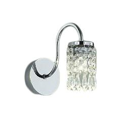 DBK-41058YLEDブラケットライト kirameki電球色 非調光 白熱灯40W相当大光電機 照明器具 洋風 インテリア照明