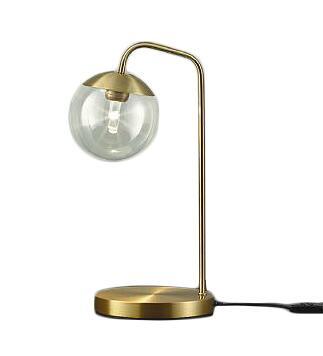 DST-41061YLEDデスクスタンド電球色 非調光 白熱灯40W相当大光電機 照明器具